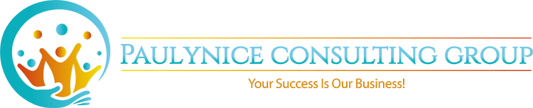 Paulynice Consulting Group